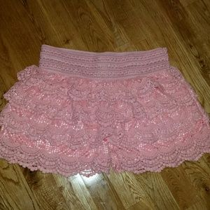 Pants - E & K Clothing shorts